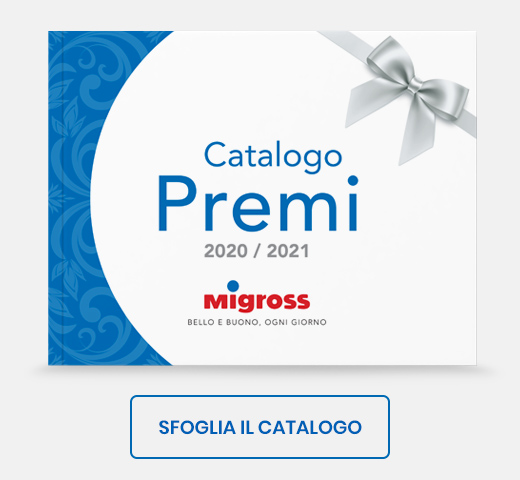 catalogo Migross